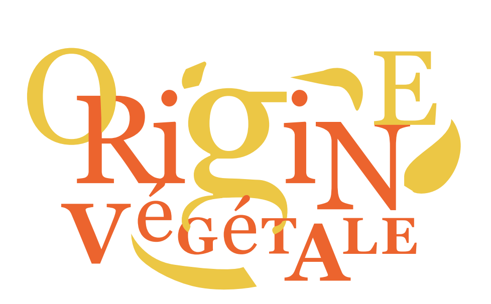 origine vegetal